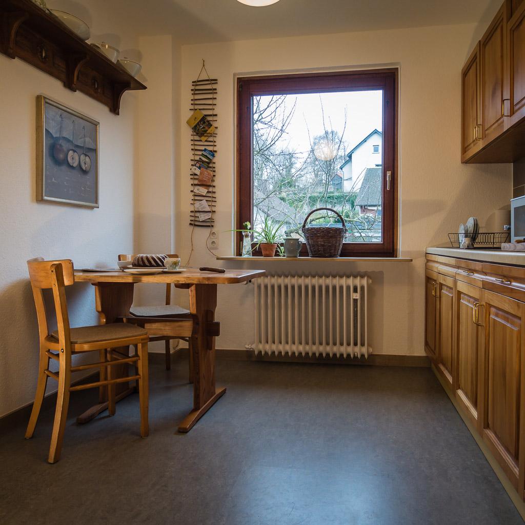 Ferienwohnung-Andernach-Küche-2
