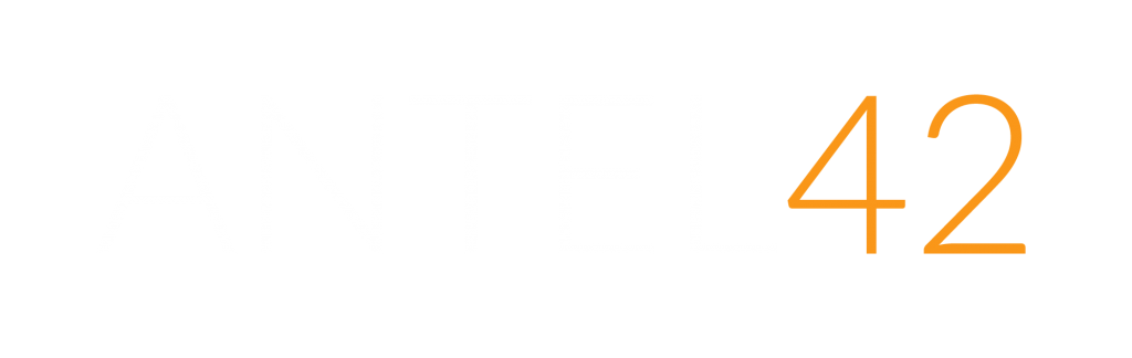 Logo-Antel42
