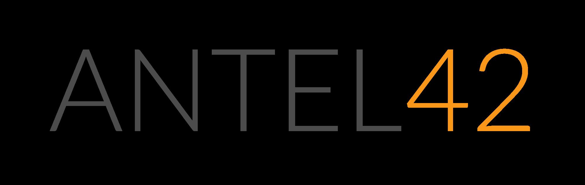 Logo-Antel42-SO