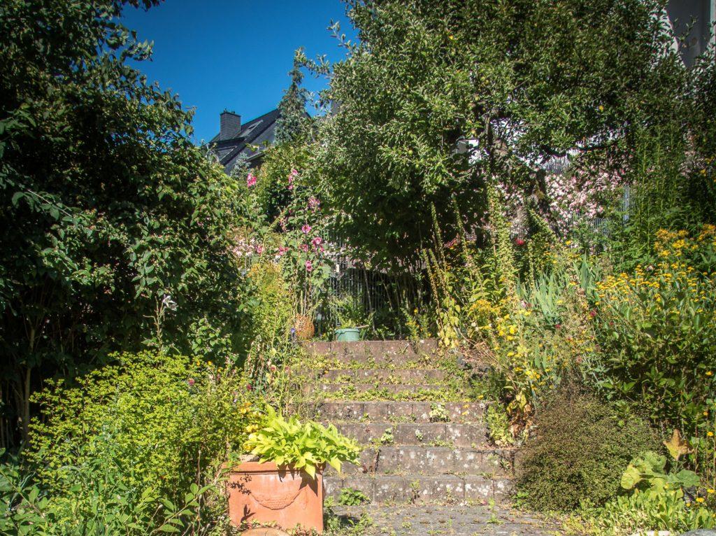 Treppe 2048 x 1536